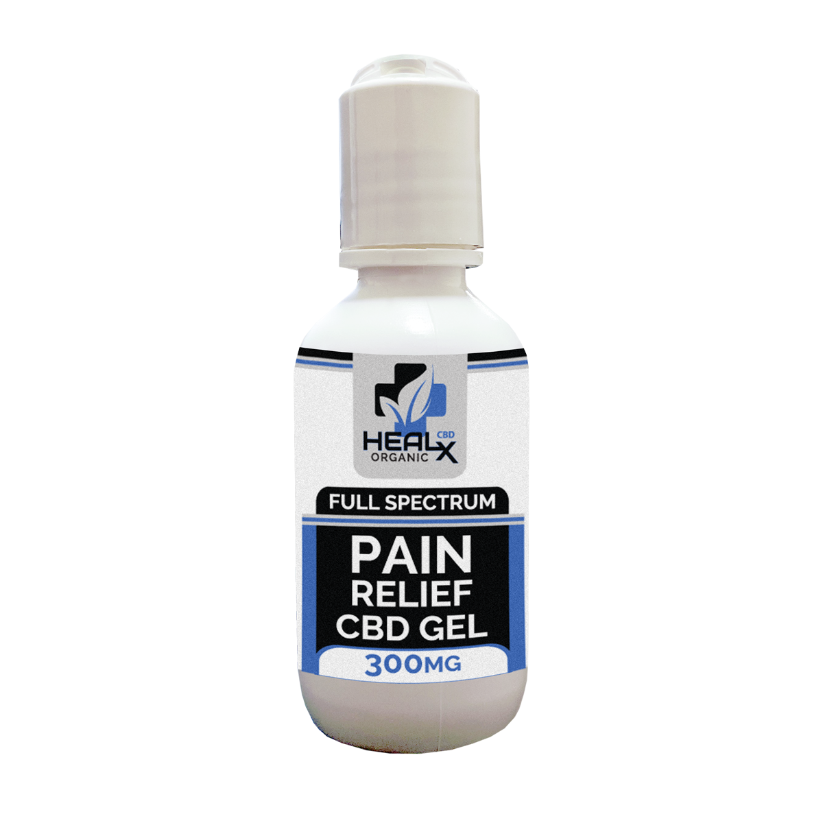 CBD COOLING GEL